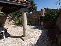 Holiday apartment 733549 for 4 persons in Veli Lošinj