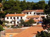 Ferienwohnung 733553 für 4 Personen in Veli Lošinj