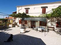 Holiday apartment 733557 for 4 persons in Veli Lošinj