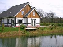 Ferienhaus 733659 für 12 Personen in Susteren