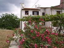 Ferienwohnung 733718 für 3 Personen in Veli Lošinj