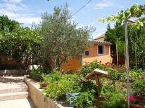 Holiday apartment 733721 for 2 persons in Veli Lošinj