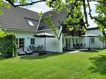 Appartamento 733964 per 4 persone in Walkenried