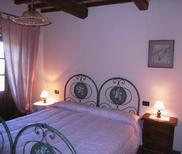 Holiday apartment 734011 for 5 persons in Campiglia d'Orcia