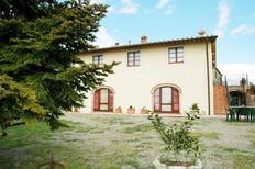 Villa 734031 per 6 persone in Castiglione d'Orcia