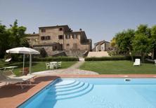 Ferienwohnung 734077 für 4 Personen in Fraticciola