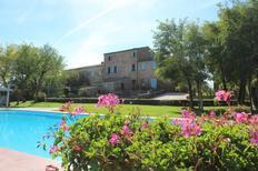 Ferienwohnung 734083 für 2 Personen in Fraticciola