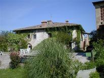 Ferienhaus 734095 für 13 Personen in Gambassi Terme