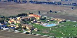 Für 2 Personen: Hübsches Apartment / Ferienwohnung in der Region Baratti
