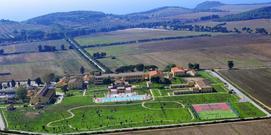 Für 4 Personen: Hübsches Apartment / Ferienwohnung in der Region Baratti