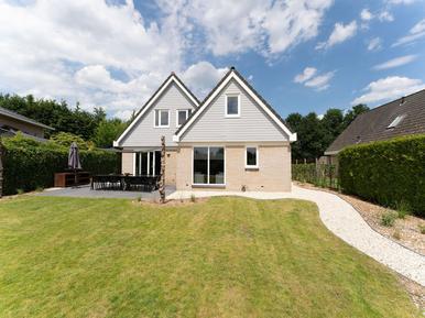 Ferienhaus 734174 für 12 Personen in Zeewolde