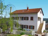 Ferienwohnung 734209 für 3 Personen in Veli Lošinj