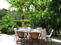 Mieszkanie wakacyjne 738271 dla 6 osób w Banjol