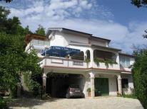 Ferienwohnung 738282 für 5 Personen in Supetarska Draga