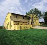 Ferienwohnung 738367 für 4 Personen in Montefiridolfi
