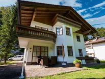 Appartement 738517 voor 4 personen in Schönau am Königssee
