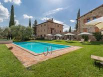 Ferienwohnung 738525 für 4 Personen in Tavernelle Val di Pesa