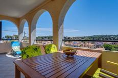 Holiday apartment 738560 for 4 persons in Veli Lošinj