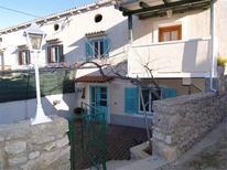 Ferienwohnung 738565 für 2 Personen in Veli Lošinj