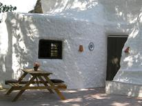 Holiday home 738727 for 2 persons in Baza