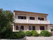 Holiday apartment 738769 for 4 persons in Veli Lošinj
