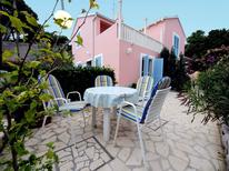 Holiday apartment 738771 for 4 persons in Veli Lošinj