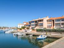 Holiday apartment 738978 for 4 persons in Saint-Cyprien