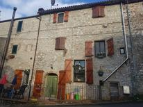 Holiday home 739073 for 6 persons in Casteldelmonte