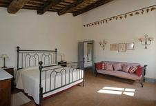 Holiday apartment 739171 for 3 persons in Torgiano