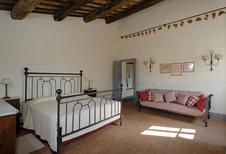 Ferienwohnung 739171 für 3 Personen in Torgiano