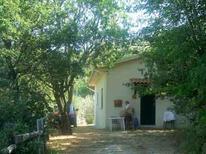 Ferienhaus 739179 für 4 Personen in Trevi
