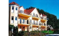 Appartement de vacances 739330 pour 4 personnes , Kühlungsborn