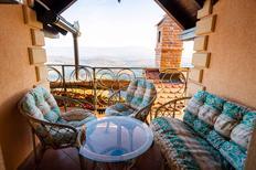 Ferienhaus 739490 für 8 Personen in Smarjeske Toplice