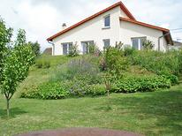 Holiday home 739534 for 8 persons in Criel-sur-Mer