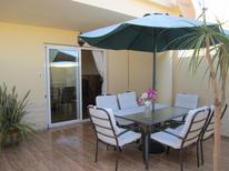 Holiday apartment 739702 for 5 persons in Costa Calma