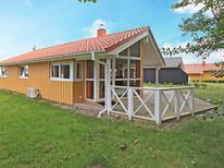 Dom wakacyjny 739740 dla 6 osób w Grömitz