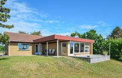 Ferienhaus 74080 für 4 Personen in Holme