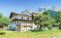 Holiday apartment 74788 for 4 persons in Ehrwald