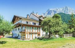 Appartement de vacances 74788 pour 4 personnes , Ehrwald