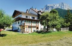 Mieszkanie wakacyjne 74789 dla 2 osoby w Ehrwald