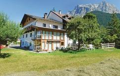 Mieszkanie wakacyjne 74790 dla 2 osoby w Ehrwald