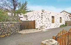 Dom wakacyjny 74824 dla 4 osoby w El Pinar