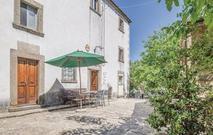 Für 8 Personen: Hübsches Apartment / Ferienwohnung in der Region Cantalena