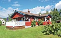 Holiday home 74972 for 6 persons in Älvdalen