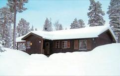 Dom wakacyjny 74979 dla 8 osób w Fjätervålen