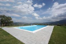 Holiday apartment 740059 for 6 persons in Cagli