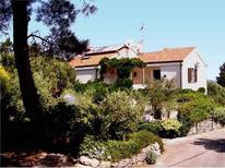 Holiday apartment 740162 for 2 persons in Mali Losinj