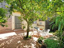 Holiday home 740399 for 4 persons in Sorrento
