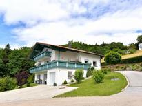 Ferienwohnung 740740 für 4 Personen in Hauzenberg-Gießübl