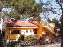 Apartamento 740785 para 5 personas en Mali Losinj